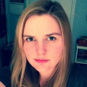 Profile gravatar of Emily
