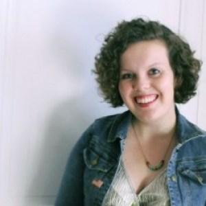 Profile picture of Izzi