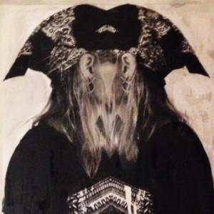 Profile gravatar of Lo Matsui