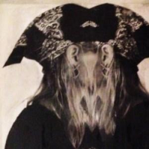 Profile picture of Lo Matsui