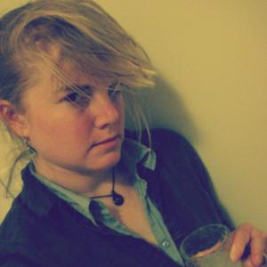 Profile gravatar of Kelly