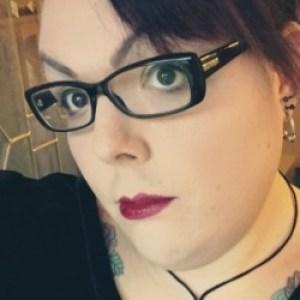 Profile picture of Mari Brighe
