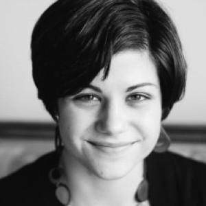 Profile photo of Emmy
