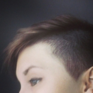 Profile picture of Alys