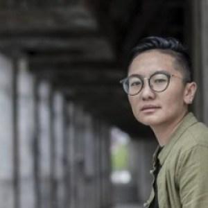 Profile picture of Jinghua