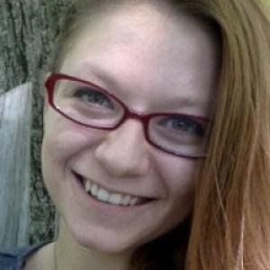 Profile picture of Amy Victoria
