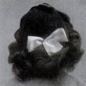 Profile gravatar of Stephanie