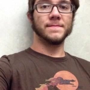 Profile picture of Pete