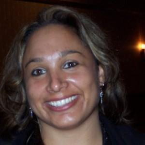 Profile gravatar of Holly Lynn