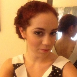 Profile gravatar of Jessica C
