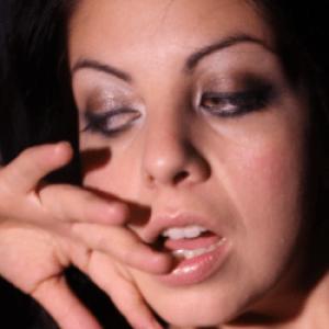 Profile picture of Mia Mayo