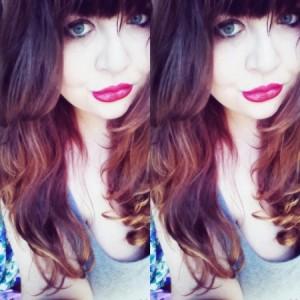 Profile picture of Aellah