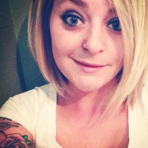 Profile gravatar of Jessica Osborne