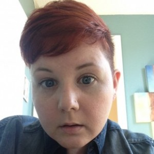 Profile photo of Jennifer Hanks