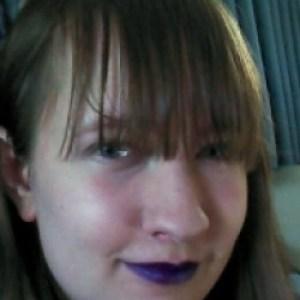 Profile picture of Lena