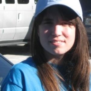 Profile picture of Kaila