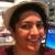 Profile picture of Liane