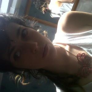 Profile gravatar of GenevieveSiobhan