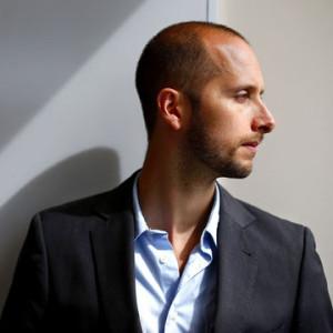 Profile photo of Matt Wallaert