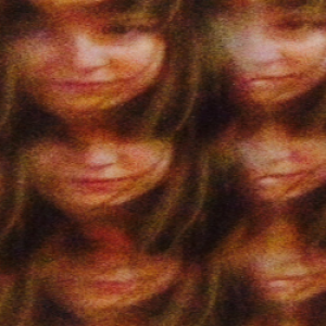 Profile picture of Veronika Zinx