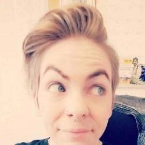 Profile picture of Bobbi Jo