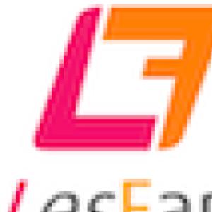 Profile picture of LesFan.com