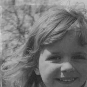 Profile picture of Lottie