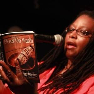 Profile gravatar of Poet On Watch