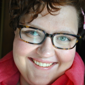 Profile gravatar of Lauren