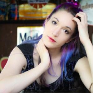 Profile picture of Patti
