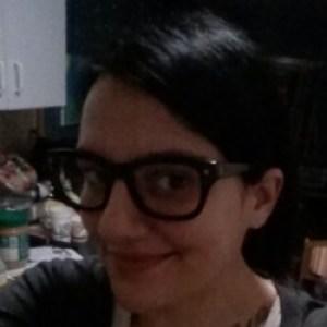 Profile picture of Lori DK
