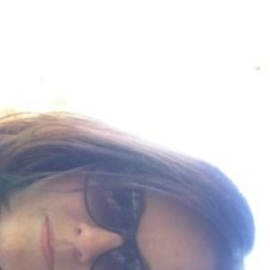Profile picture of Bernice