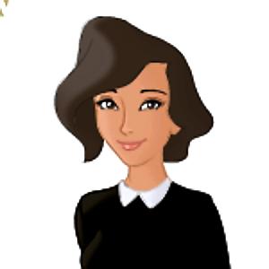 Profile photo of Noor