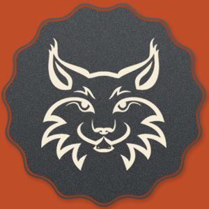 Profile gravatar of Bobcat Heatly