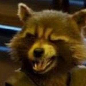 Profile picture of Tanuki Ra