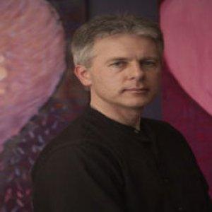 Profile picture of Marcus Katz