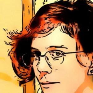 Profile picture of Jenn