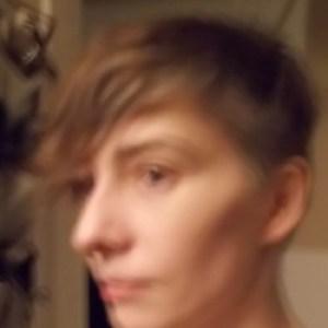 Profile picture of Lennie