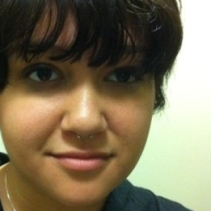 Profile picture of Brandi