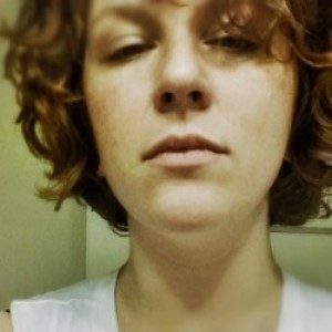 Profile picture of Meg