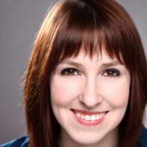 Profile picture of Rena