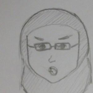 Profile picture of Lamya H