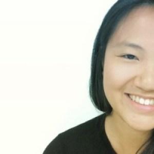 Profile picture of Lok