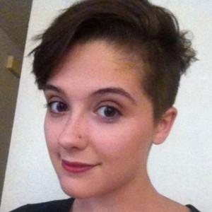 Profile photo of Callie