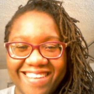 Profile picture of Cece