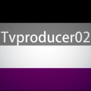Profile photo of tvproducer02