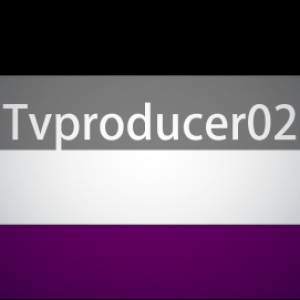 Profile gravatar of tvproducer02