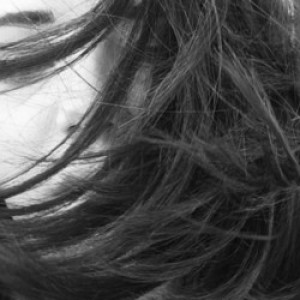 Profile picture of Destiny McGregor
