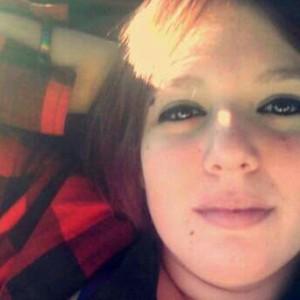 Profile photo of Adrianna Lynn