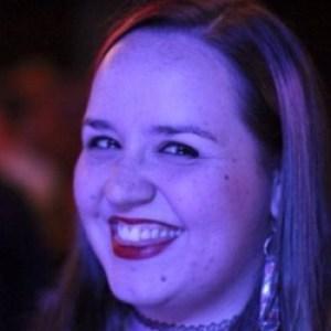 Profile picture of Aida M.